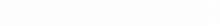 berlingske hvidt logo
