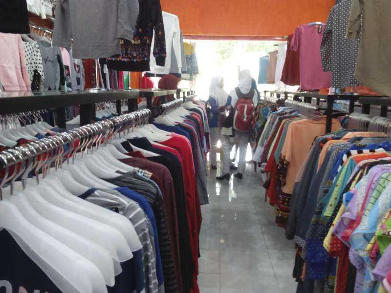 usaha-toko-baju