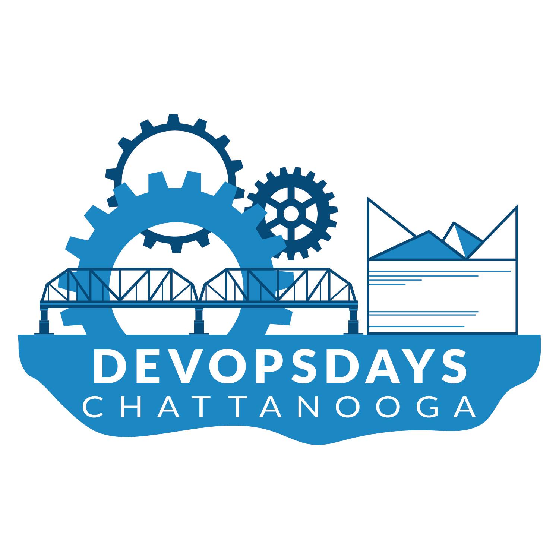 devopsdays Chattanooga