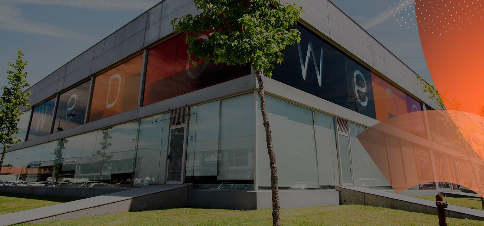 Sonae IM sells Wedo Technologies