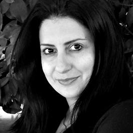 Angie Droulias