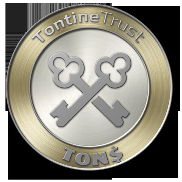 TontineTrust Token