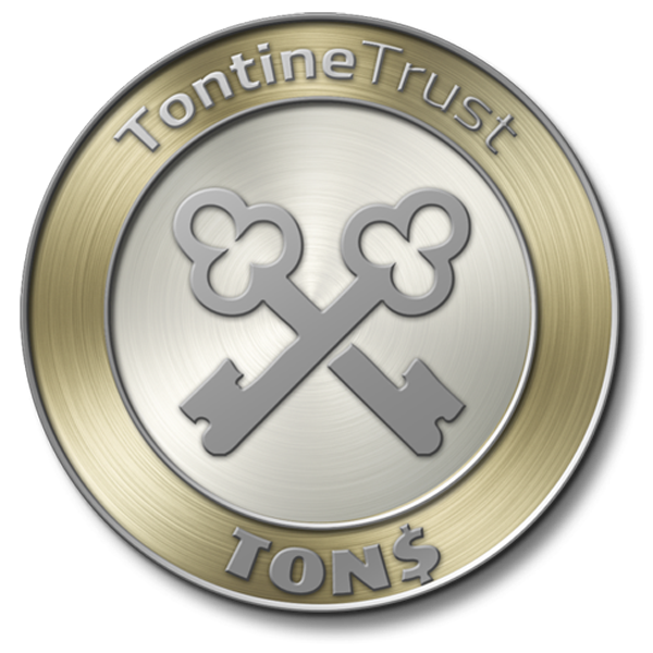 TontineTrust TON$