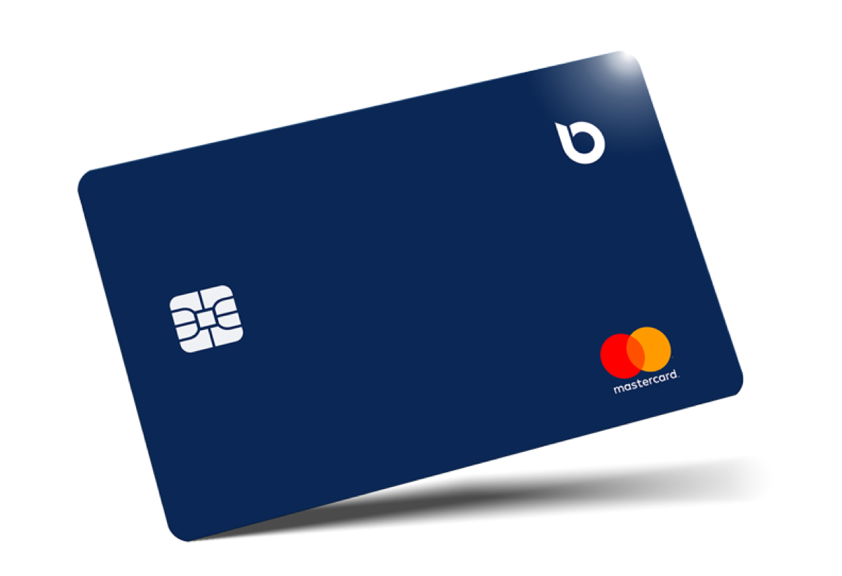Bitwala debit card for bitcoiners