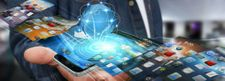 Mobile SaaS apps: should you go native or hybrid?