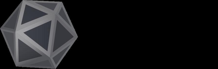 kleros-logo.png