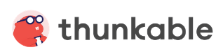 Image result for thunkable logo""