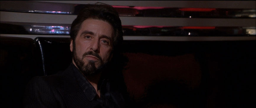 thecarlitosway