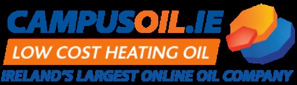 Codeft Logo