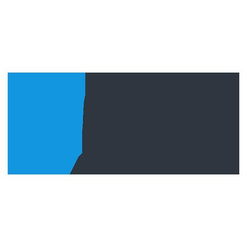 Shopware Marken Referenz: adh-fishing