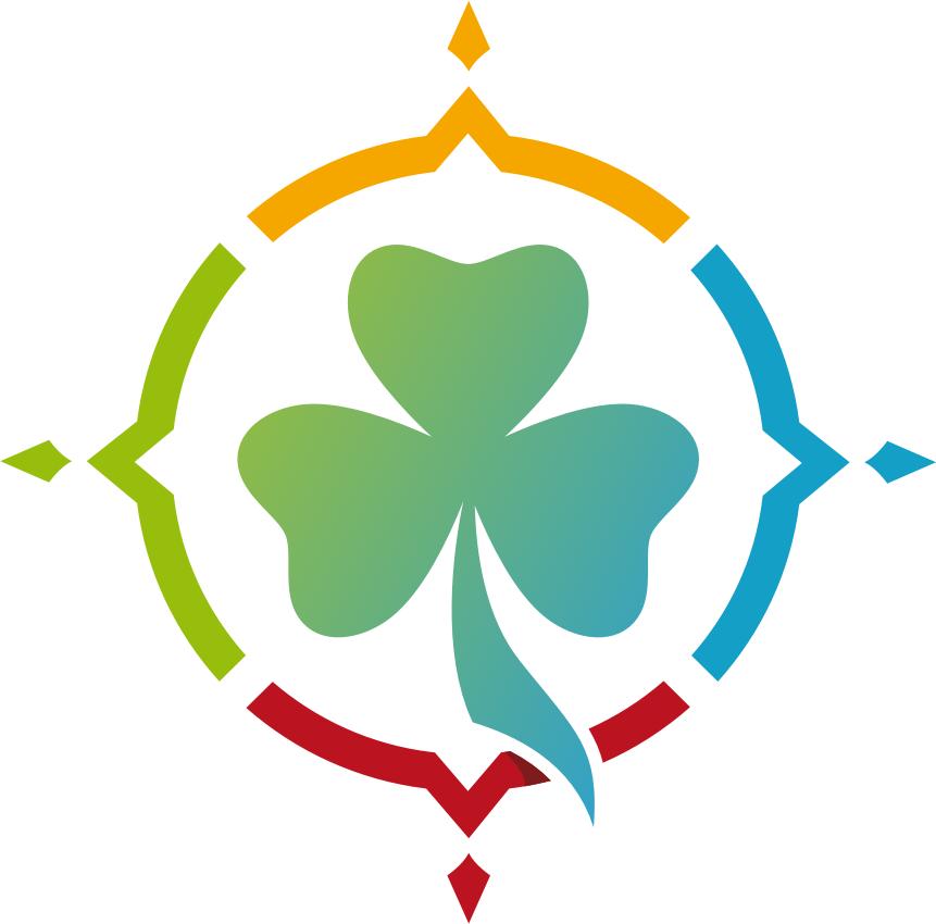 logo app eedf
