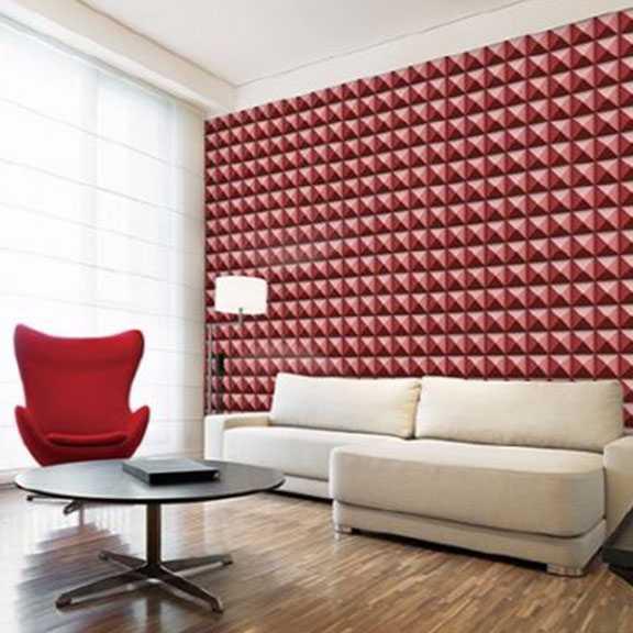 Papel de parede Acacia importados fiance-429-88