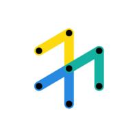 fuelcapital.com logo