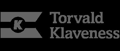 Torvald Klaveness