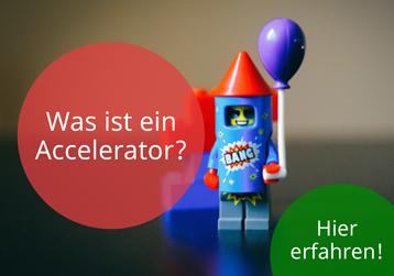 FAQ Accelerator