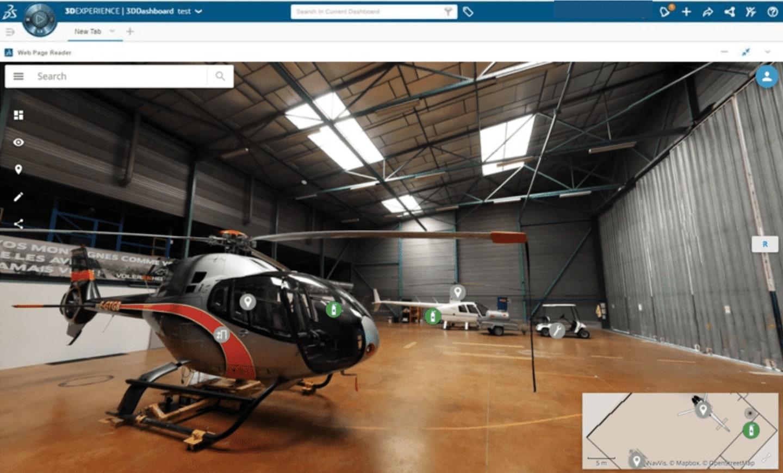 hélicoptère_dans_logiciel