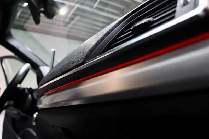 Audi SQ5 3.0 TFSI Quattro Pro Line + HuD|LUCHTV|VOL afbeelding 20