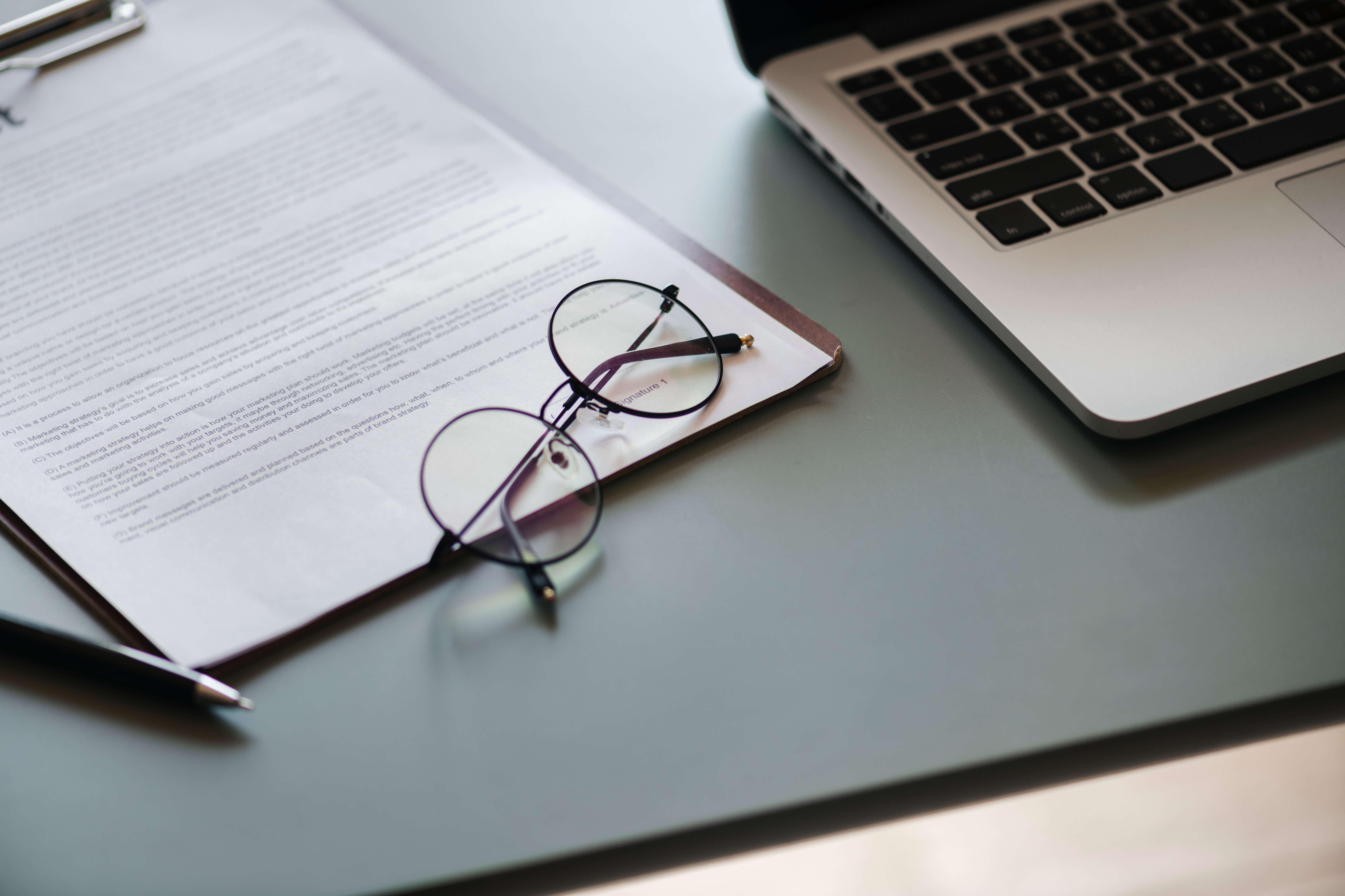 7 saker du bör tänka på inför första jobbet enligt LO