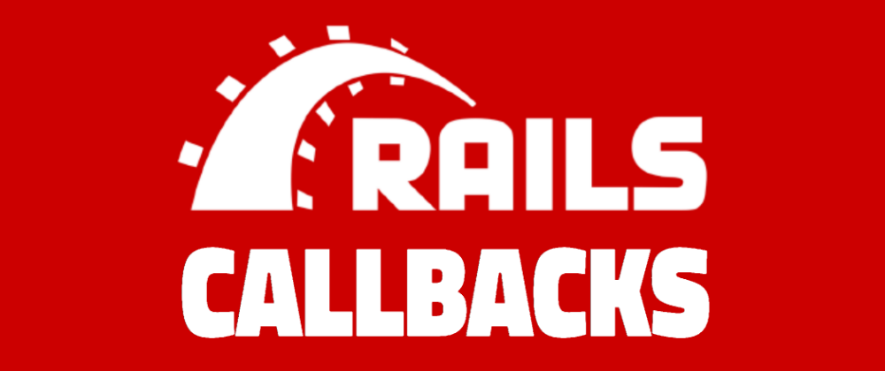 Ruby on Rails Callbacks - DRY out your models using Concerns