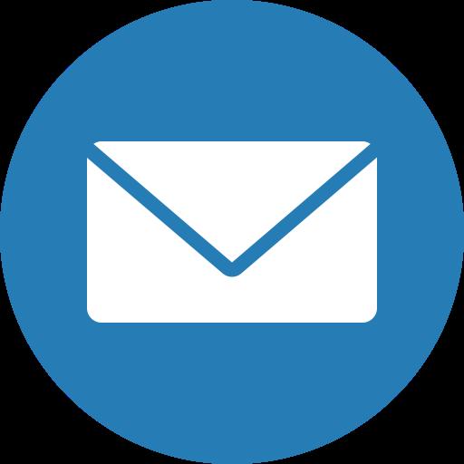 Icono de Email