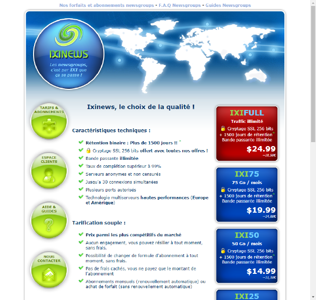 img/homepage-ixinews.png
