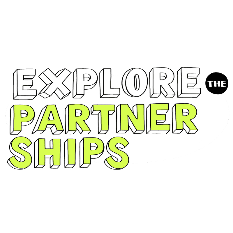 Explore The Partnerships