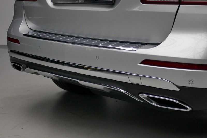 Mercedes-Benz GLE 350 d 4-MATIC Panodak - Luchtvering afbeelding 22