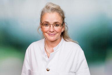 Prof. Dr. med. Carolin Tonus