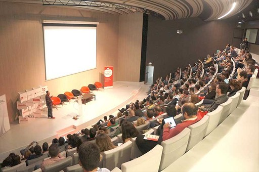 Wanatop eventos de marketing online