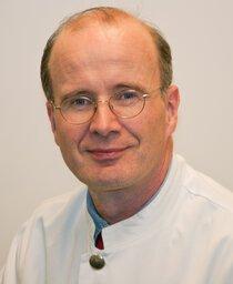 Prof. Dr. med. Uwe Kehler