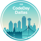 CodeDay Dallas logo