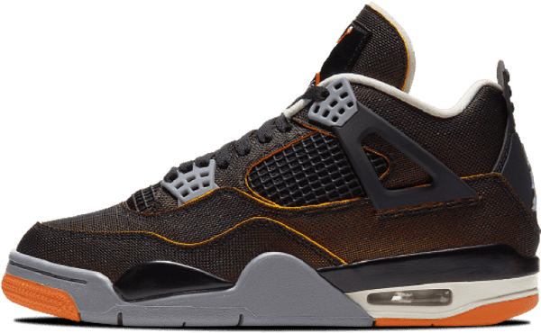 Nike Air Jordan 4 SE WMNS