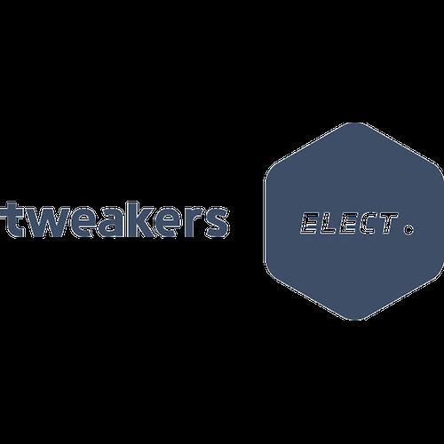 Tweakers Elect