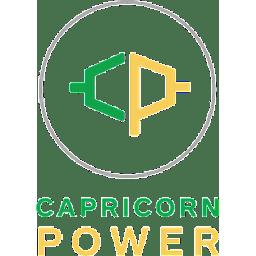 Capricorn Power logo