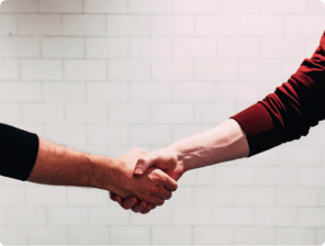 Accruent - Partners - PLM Solutions