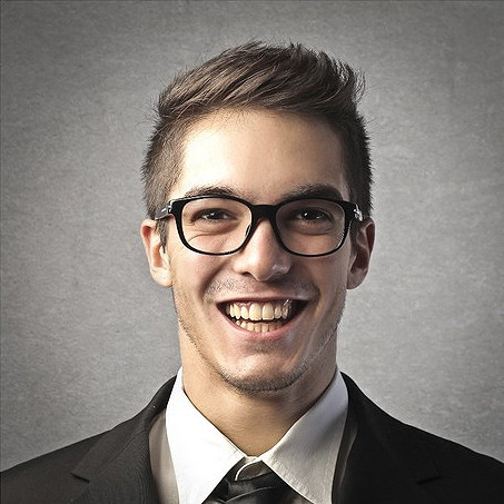 Lead Developer | Designia