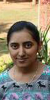 Kamalashree Nagaraj