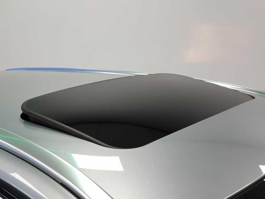 "Volvo V60 2.4 D6 Twin Engine Summum EX BTW Blis Xenon Opendak Navi AD Cruise 18""LM afbeelding 5"