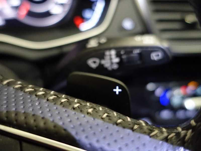 Audi Q5 2.0 TFSI 252pk Quattro [S-Line] Autom- Virtual Cockpit, Leer, B&O, Camera, Xenon Led, Nw model! afbeelding 11