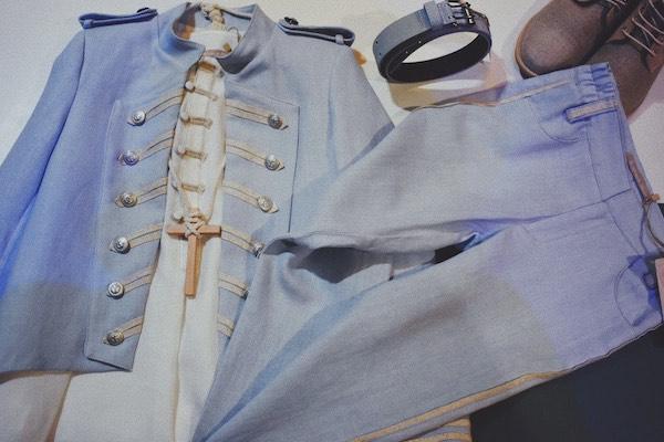 traje decomunión de niño hortensia maeso