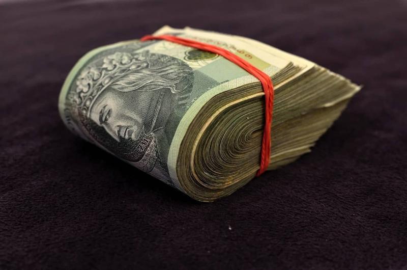 Ne želim manifestirati desetih tisoč evrov