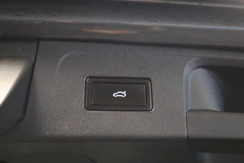 Volkswagen Passat Variant 1.4 TSI GTE Highline Panoramadak 360 Camera Navi Full LED  MARGE afbeelding 23