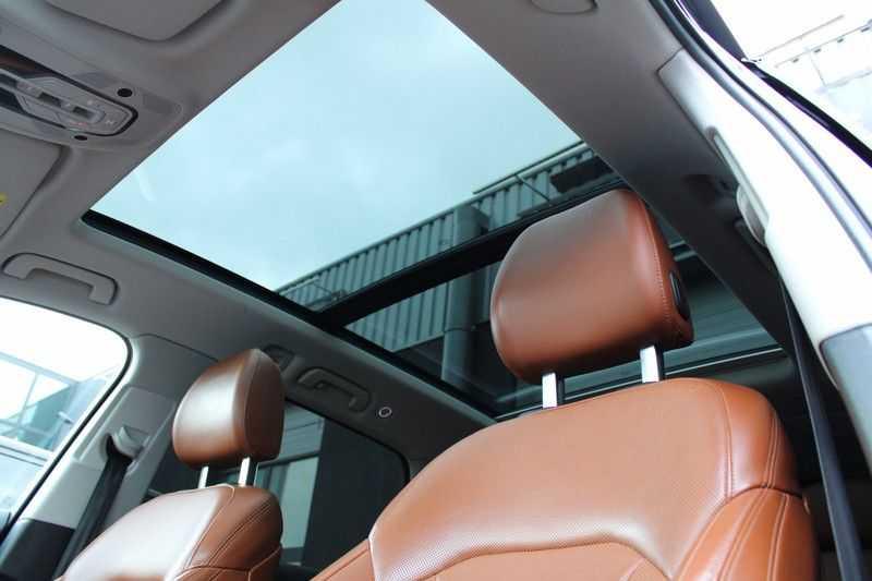Audi Q7 3.0 TDI quattro Pro Line S Aut. afbeelding 3
