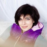 Alexandra Sedova