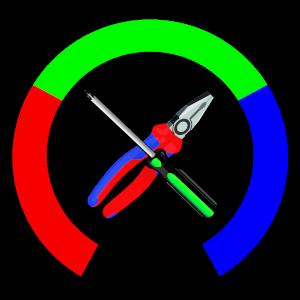 CineLexi logo