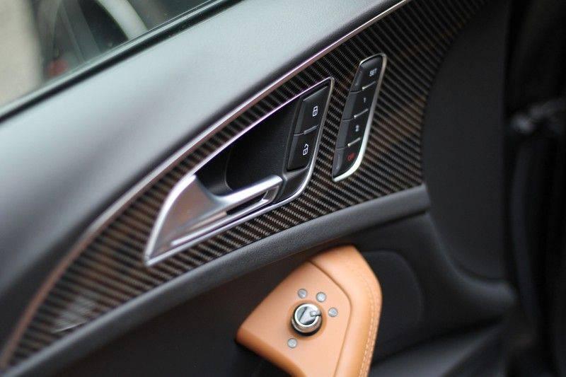 Audi RS6 Avant Performance 4.0 TFSI B&O, Keramisch afbeelding 20