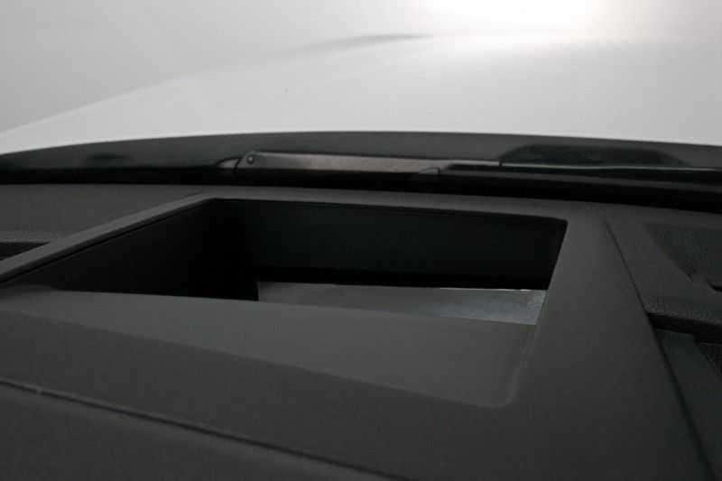 Audi Q5 2.0 TFSI quattro Design Luchtvering - Trekhaak - Virtual display afbeelding 21