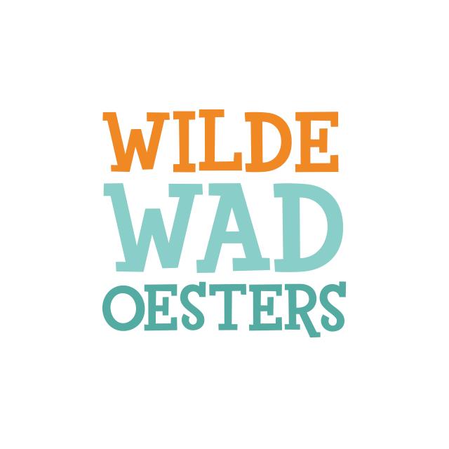 Wilde Wadoesters 🇳🇱