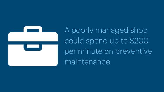 maintenance-shop-stat