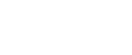 Roman Electric logo